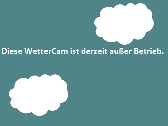 WetterCam 2